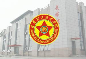 辽宁理工职业学院成人高考