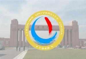 辽宁大学成人高考